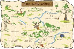 Draft lens18124130module151321030photo 1309994237100 aker wood map