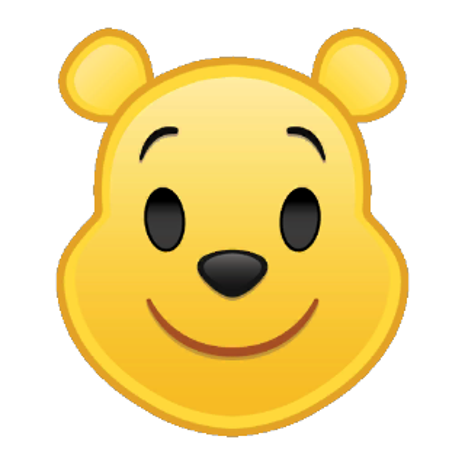 File:EmojiBlitzPooh.png