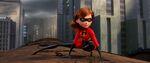 Incredibles 2 33