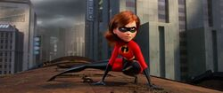 Incredibles 2 33
