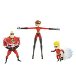 Incredibles 2 toys 2