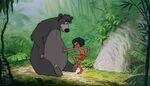 Jungle-book-disneyscreencaps.com-2344