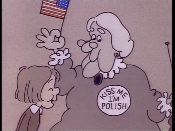 Plik:Kiss Me I'm Polish.png