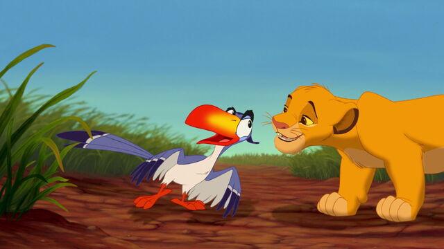 File:Lion-king-disneyscreencaps.com-1697.jpg
