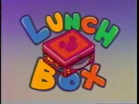 LunchBox1991TitleCard