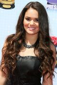 Madison-pettis-radio-disney-music-awards-2014-01