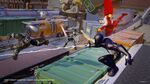 Marvel-Battlegrounds 4