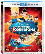 MeetTheRobinsons3D