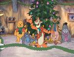 Merry-pooh-year-disneyscreencaps.com-612
