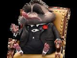Sr. Big (Zootopia)
