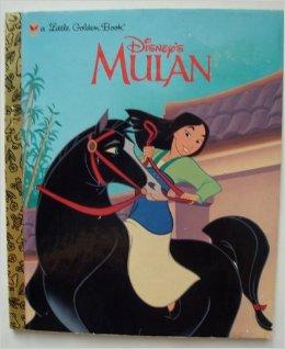 File:Mulan little golden book.jpg