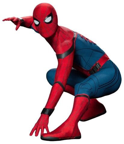 File:Spider-Man keyart 5.jpg