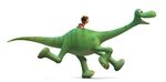 The-Art-of-The-Good-Dinosaur-2