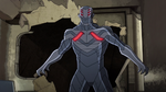 The Ultron Outbreak 08