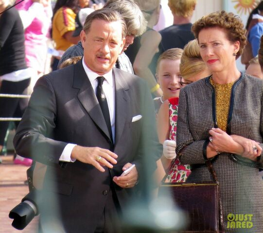 File:Tom-hanks-as-walt-disney-in-saving-mr-banks-first-look.jpg