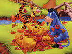 Winnie-the-pooh-9-wallpaper-download-page-women-gallery