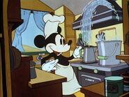 1938-mickey-remorque-04