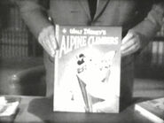 1955-adventures-mickey-mouse-04
