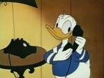 1959-duck-flies-coop-10