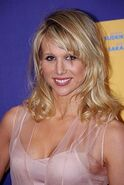 220px-Lucy Punch 2011 Shankbone
