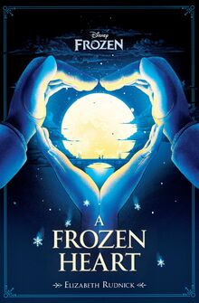 A Frozen HeartHD