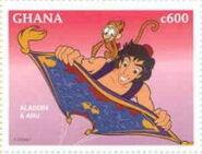 AladdinandAbu-stamp