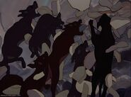 Bambi-disneyscreencaps.com-7005