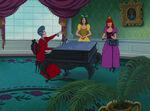 Cinderella-disneyscreencaps.com-2900