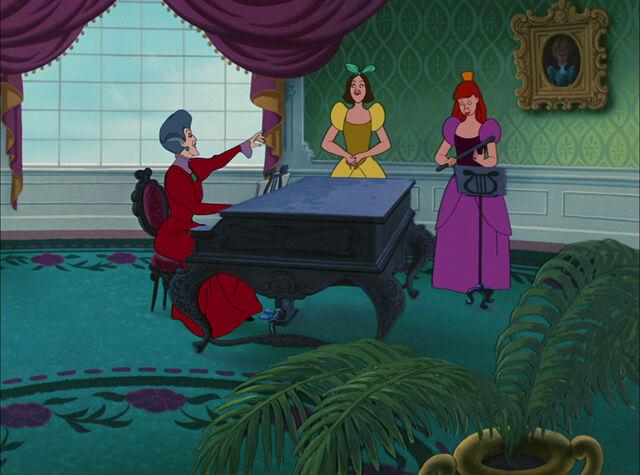 File:Cinderella-disneyscreencaps.com-2900.jpg