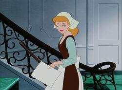 Cinderella-disneyscreencaps.com-3157