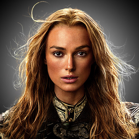 Elizabeth Swann Disney Wiki Fandom Powered By Wikia