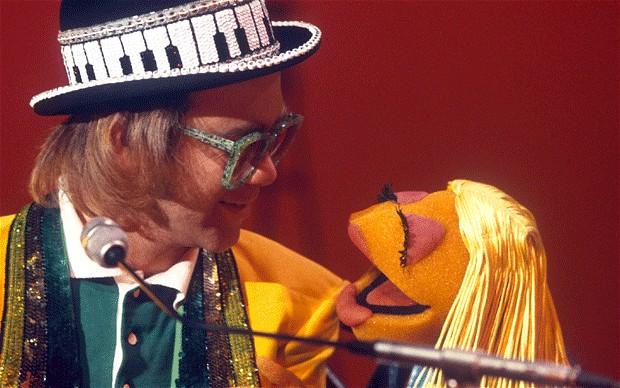File:Elton12.jpg