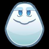 EmojiBlitzMarshmallow