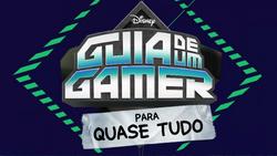 GDUGPQT - logo