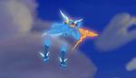 Hermes Hercules4