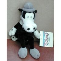 Horace-Horsecollar-stuff-toy