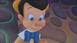 KH Pinocchio 05