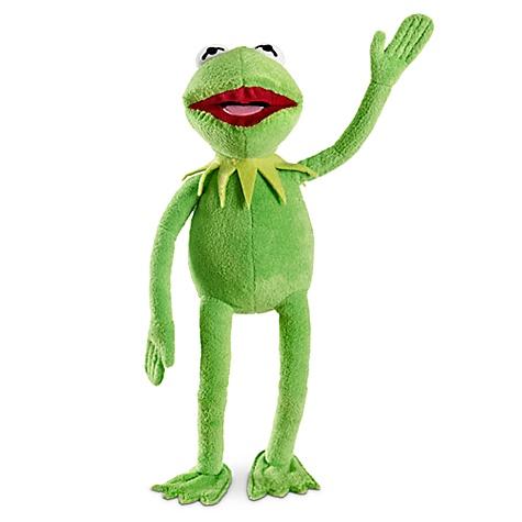 File:Kermit DisneyStore.jpg