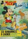 Le journal de mickey 1719