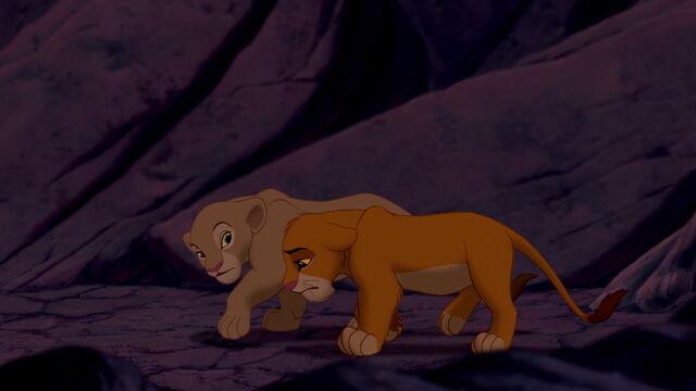 File:Lion-king-disneyscreencaps.com-2617.jpg