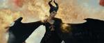 Maleficent Mistress of Evil - Maleficent Magic