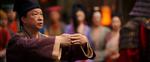 Mulan (2020 film) (56)