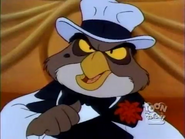 Owl Capone (6)