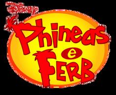 Phineas-e-Ferb-Logo