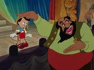 Pinocchio-disneyscreencaps.com-4256