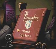 Pinocchio000