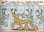 Pluto-comics-21