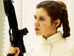 Princess Leia 5