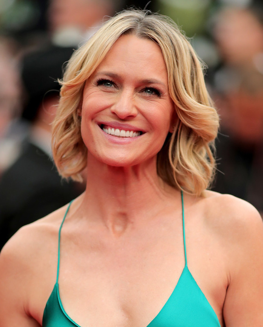 Fotos Robin Wright nudes (24 foto and video), Tits, Cleavage, Boobs, bra 2017