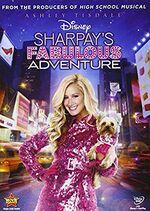 SFA DVD